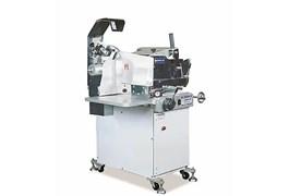 Máy cắt thịt Southwind SMF-350 1