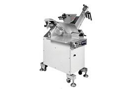 Máy cắt thịt Southwind SMD-350 1