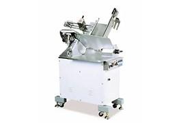 Máy cắt thịt Southwind SMS-350A 1