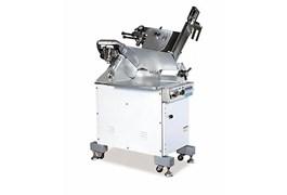 Máy cắt thịt Southwind SMS-350 1