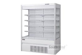 Tủ mát trưng bày Southwind SW-2000-20A 1