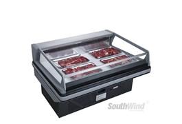 Tủ trưng bày thịt Southwind SW-I15A 1