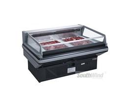 Tủ trưng bày thịt Southwind SW-I20A 1