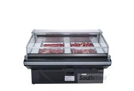 Tủ trưng bày thịt Southwind SW-I25A 1