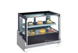 Tủ trưng bày bánh Southwind SW-150 1