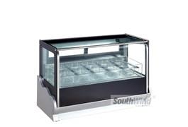 Tủ trưng bày kem Southwind SWF-150 1