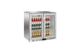 Tủ mát mini bar 2 cánh kính Southwind SW208B 1