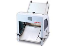 Máy cắt bánh mì Sandwich Berjaya BJY-BS31 1