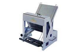 Máy cắt bánh mì Sandwich Chanmag CM-302 1