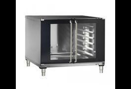 Tủ ủ bột Unox XL 415 1