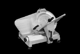 Máy cắt thịt Swedlinghaus AF 250 GR 180W 1