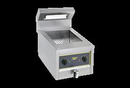 Máy giữ nóng thực phẩm chiên Roller Grill CW 12 1