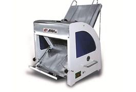 Máy cắt lát bánh mì cao cấp Southwind NFP-31 1