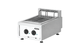 Máy nướng có hơi nước để bàn Nayati NEVG 4-60 AM 1