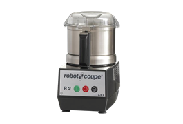 Máy cắt rau củ quả Robot Coupe R2 1