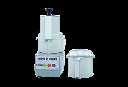 Máy cắt rau củ quả Robot Coupe R 211 XL 1