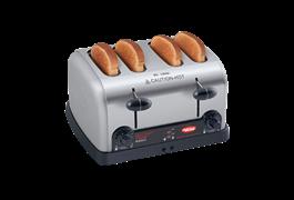 Máy nướng bánh mì lát Hatco TPT-230-4  1