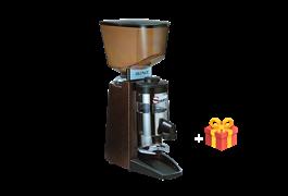 Máy xay cà phê chống ồn Santos 40A 1