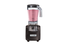 Máy xay sinh tố công suất cao Hamilton Beach Tempest® HBH650-CE 1.8L 1