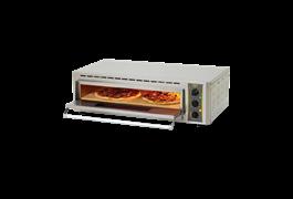 LÒ NƯỚNG PIZZA HỒNG NGOẠI Roller Grill PZ4302D 1