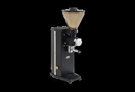 Máy xay cà phê đóng gói Santos 04 1