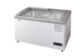 Tủ đông Chest Freezer Grand Woosung GCF-H04P 1
