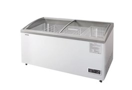 Tủ đông Chest Freezer Grand Woosung GCF-H05P 1