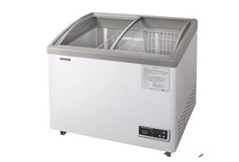 Tủ đông Chest Freezer Grand Woosung GCF-H03P 1