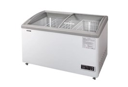 Tủ đông Chest Freezer Grand Woosung GCF-L04P 1
