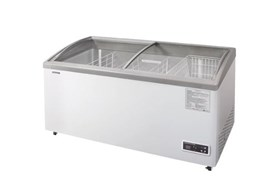 Tủ đông Chest Freezer Grand Woosung GCF-L05P 1