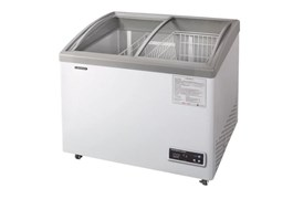 Tủ đông Chest Freezer Grand Woosung GCF-L03P 1