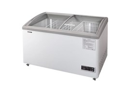 Tủ đông Chest Freezer Grand Woosung GCF-S04P 1