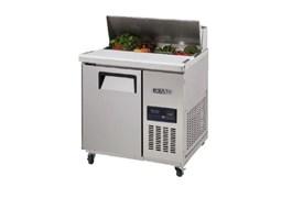 Bàn Salad Grand Woosung GS-36R-C 1