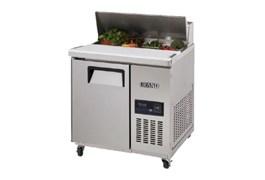 Bàn Salad Grand Woosung GS-36R-M 1