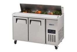 Bàn Salad Grand Woosung GS-48R-M 1