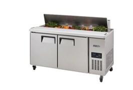 Bàn Salad Grand Woosung GS-60R-M 1
