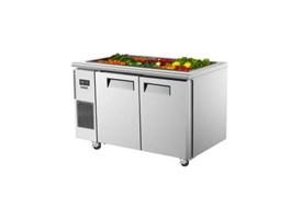 Bàn salad Skipio SSR12-2 Buffet 1