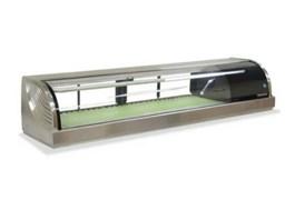 Tủ Trưng Bày Sushi Hoshizaki HNC-150BE-R-S 1