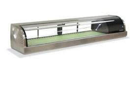 Tủ Trưng Bày Sushi Hoshizaki HNC-180BE-R-S 1
