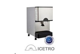 Máy làm đá Icetro ID-150AN 1