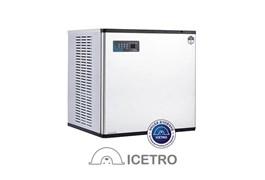 Máy làm đá Icetro IM-500AD 1