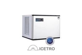 Máy làm đá Icetro IM-350AD 1