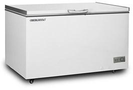 TỦ ĐÔNG BERJAYA 290 LÍT BJY-CFSD400A 1