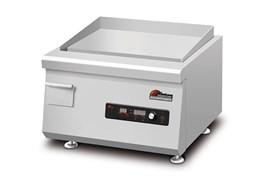 Bếp nướng điện từ Southwind CZC-35E (dạng tủ) 1