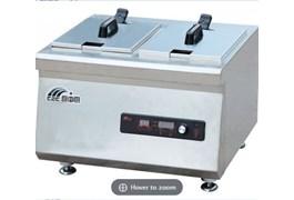 Bếp chiên điện từ dạng bàn Southwind CZC - 36E 1