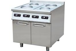Bếp nấu điện từ Southwind CZC - 33E (dạng tủ) 1