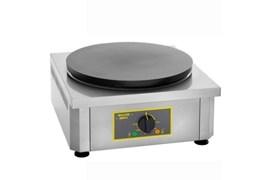Máy làm bánh Crepe Roller Grill CSE 350 1