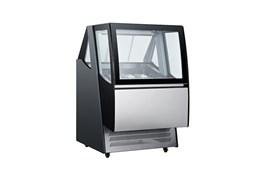 Tủ trưng bày kem Southwind  ARD-480L 1