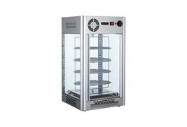Tủ giữ nóng Southwind RTR-108L 1