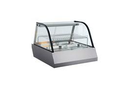 Tủ giữ nóng Southwind RTR-110L 1